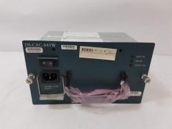 CISCO DS-CAC-845W  DCJ...