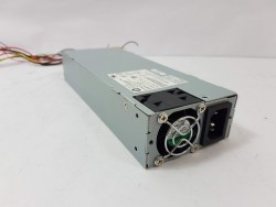 HP Power Supply HSTNS-PL05...