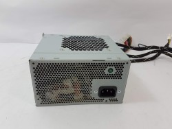 HP Power Supply DPS-460DB-6...