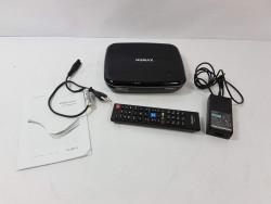 HUMAX NANO T2  DVB-T2...