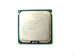 Xeon 5160 3GHz/4M/1333  s...