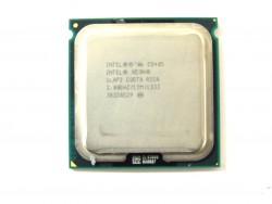 Xeon E5405 2GHz/12M/1333  s...