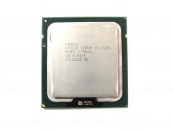 E5-2428L Xeon