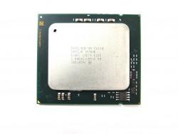Intel® Xeon® Processor E6540