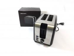 Lauben Toaster T17BG...