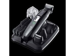 Remington PG6130 Groom Kit