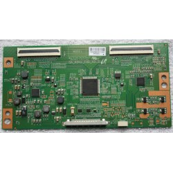 Philips 40FL3008H/12 deska