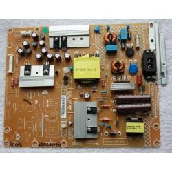Philips 40PUS6809/12 deska