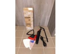 VILEDA Steam mop s kabelem
