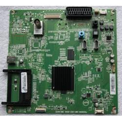 Philips 55PFH5209/88 deska