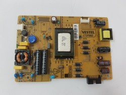 Hyundai HL 32543  Power board
