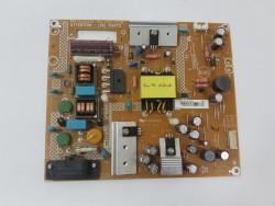Philips 32PFT5500/12, PSU -...