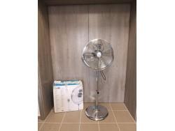 TRISTAR VE-5975 Ventilátor...