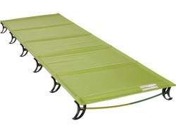 Therm-A-Rest UltraLite Cot...