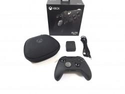Xbox One Wireless...