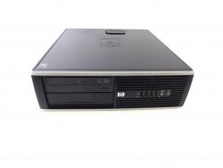 PC HP 6005 Pro
