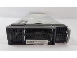 HP Proliant 460 Series Gen8...