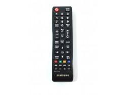 Dálkové ovládání Samsung...
