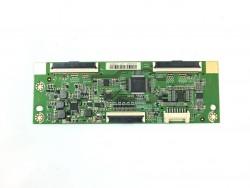 Samsung UE32T5302 T-con