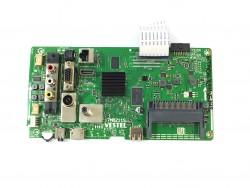 Hitachi V19/35392  Main Board