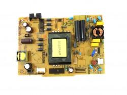 Hitachi V19/35392 Power Board