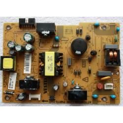 Gogen TVL32227DLCRR deska