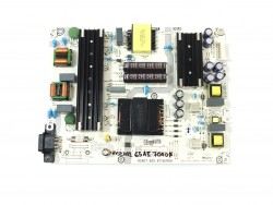 Hisense 65AE7000F Power Board