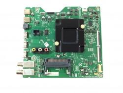 Hisense 65AE7000F Main  Board