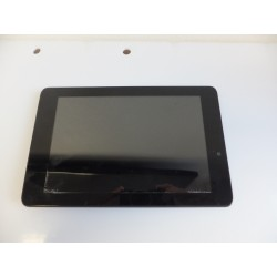 Tablet Prestigio MultiPad 2 Pro Duo 7.0- s vadou