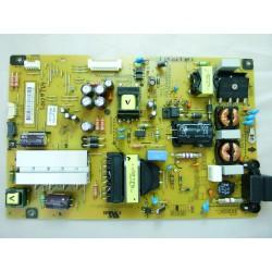 LG 39LN5400  deska