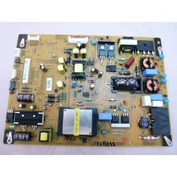 LG 42LM640S  zdrojová deska