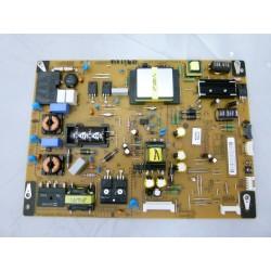 LG 47LM670S zdrojová deska