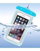 Příslušenství mobilních telefonů