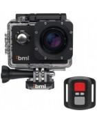 Digitální kamery