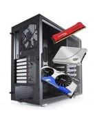 PC komponenty